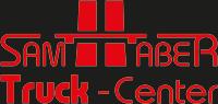Samhaber Truck-Center | Truck-Center Grieskirchen